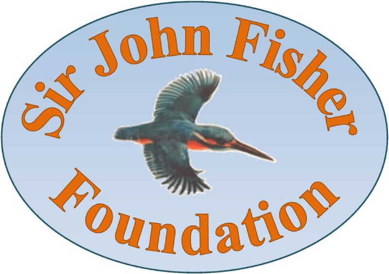 Sir John Fisher Foundation